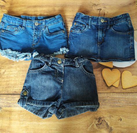 Шорты ,юбка летняя одежда