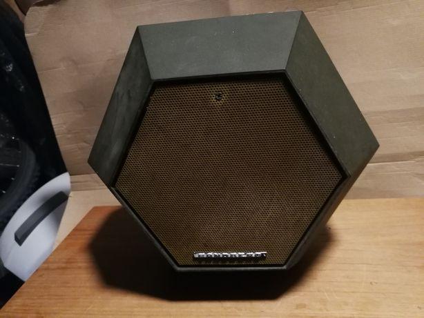 Głośnik Tandberg