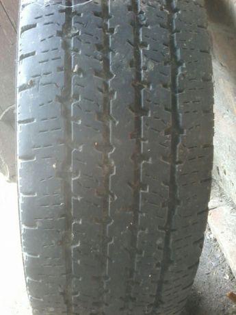 Шини 245 75 R16