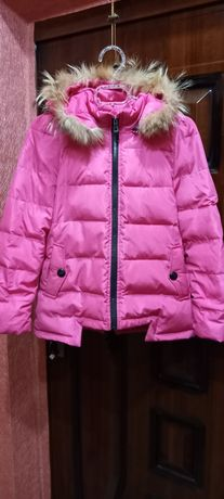 Куртка,курточка,весна - осень