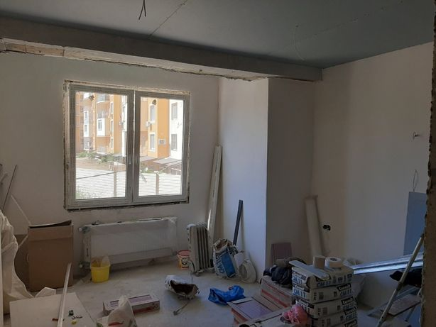 СУПЕР ПРЕДЛОЖЕНИЕ ! Квартира-студия 33 м2. ЖК Одесский двор.