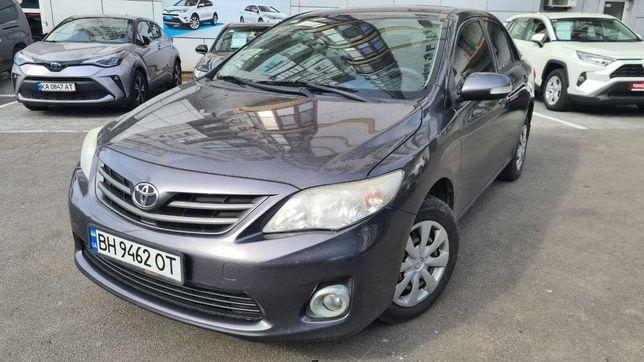 Продам Toyota Corolla 2011