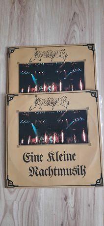 Płyta winylowa Venom -Eine Kleine Nachtmusik (2 LP)