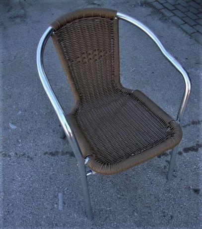 Cadeiras Café/Restaurantes (usada)
