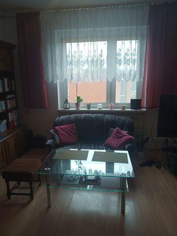 2 -pokojowe mieszkanie do wynajęcia
