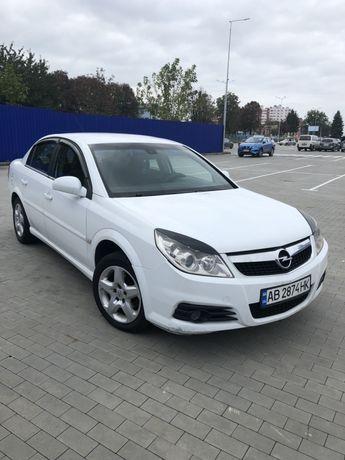 Opel vectra c продам авто опель вектра