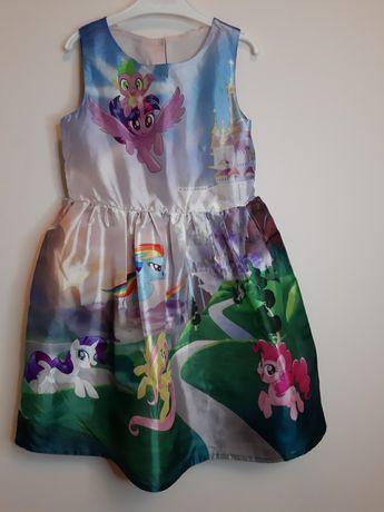 Шикарне плаття від H&M