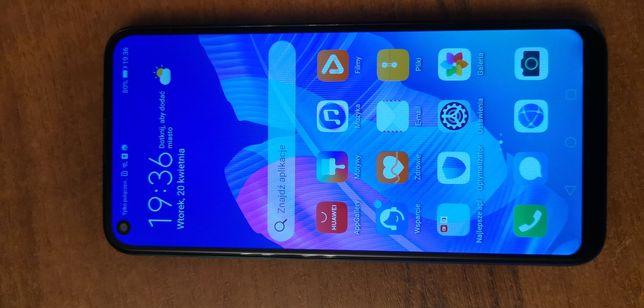 Huawei P 40 lite E 4/64Gb