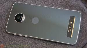 Motorola Moto Z 32 gb