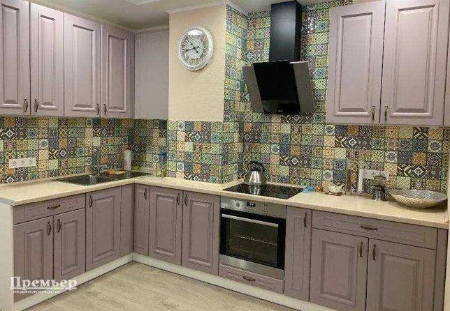 Продам 2 комнатную квартиру на Бочарова/ Днепропетровская дорога