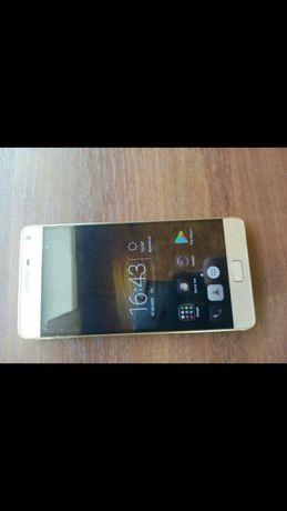 Продам телефон Lenovo Vibe P1 Pro