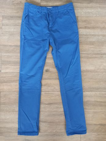 Spodnie chłopięce 164 cm