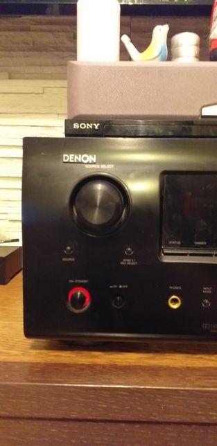 DENON amplituner AVR-2309