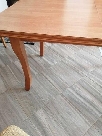 Stół o wym. 160x90