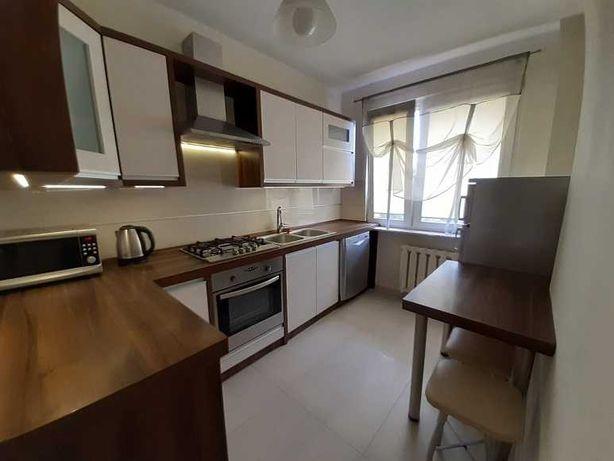 Mieszkanie 3 pokojowe w centrum miasta