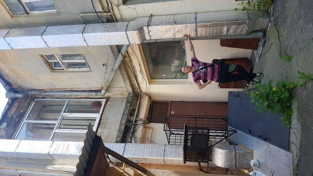 Вентиляция в Одессе. Вытяжка в Одессе недорого и профессионально !