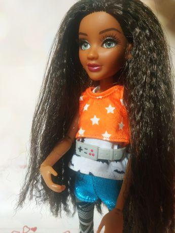 Лялька Mc2 Брайден