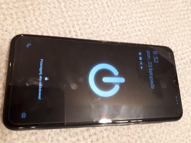 Sprzedam Samsung Galaxy A 10