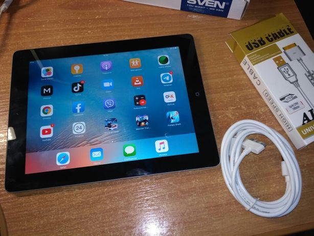 Продам планшет  iPad 2 16 GB Оригинал в наличии