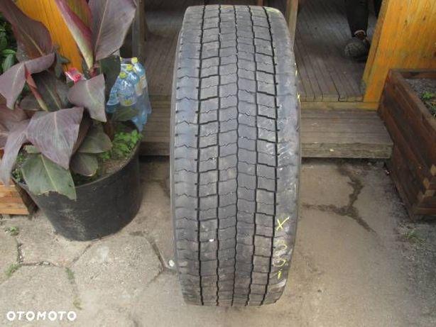 315/70R22.5 Pirelli Opona ciężarowa TR01 Napędowa 6 mm