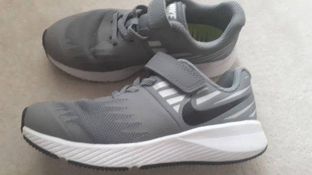 Buty Nike 28.5 jak nowe