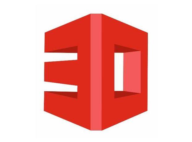 3D Печать, 3D Друк, 3D моделирование (от 2.5грн/гр)