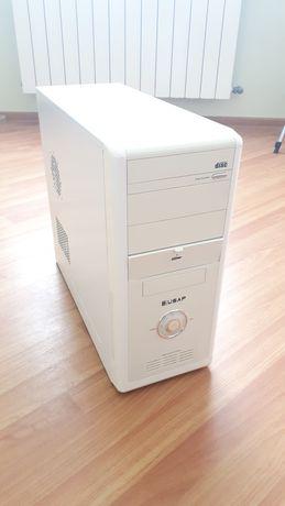 ПК для дому/офісу. AMD A4/120 гб ссд/250 гб жд/GeForce 9800 GT