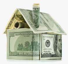 Кредит от частного инвестора под залог недвижимости (квартиры, дома)