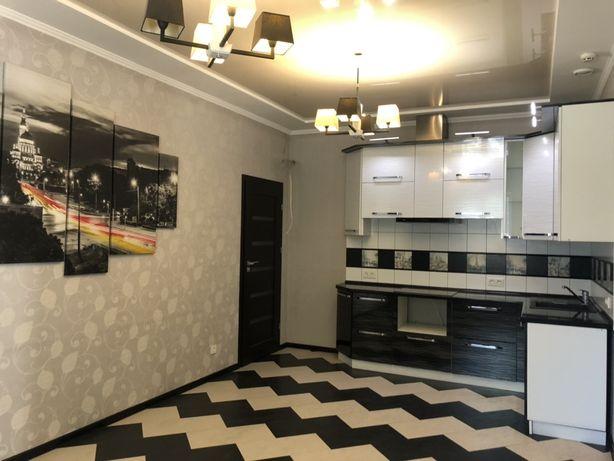 Продам дом на Гагарина, ул. Вишневая. Одесская.