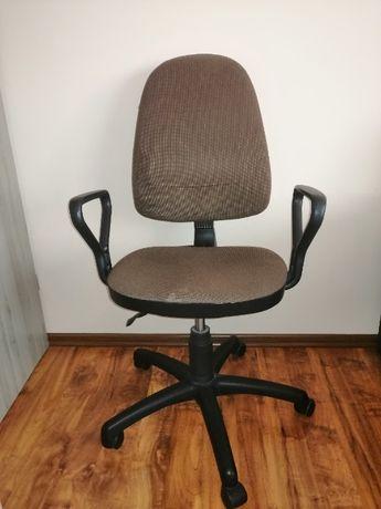 Fotel obrotowy / biurowy