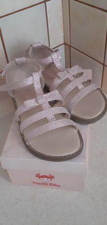 Buty sandały Nelli Blu r.28Ccc