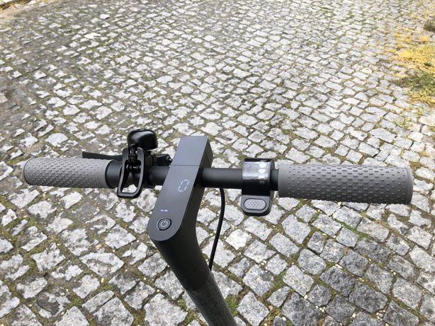 Trotinete Mi Electric Scooter 1S