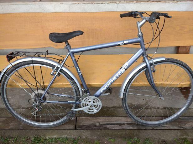 Велосипед prophete.