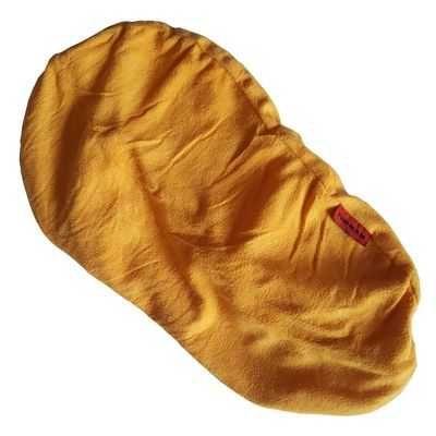 Poduszka turystyczna dmuchana Ajungilak Komfort Pute