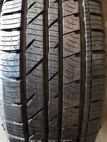 Купить БУ шины резину покрышки 255/60R18 монтаж гарантия доставка, н.п
