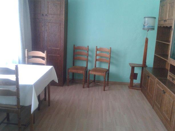 Mieszkanie 32 m2 w Warszawie na Powiślu wynajmę (też studentkom)