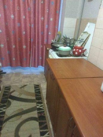 Продам 1-комнатную квартиру на Михаила Грушевского в новом доме