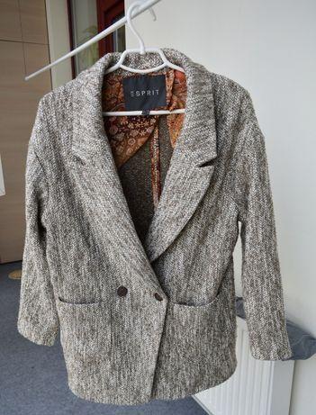 Пальто пиджак Esprite