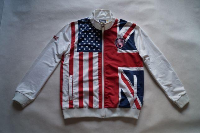 Bluza Everlast Sport USA