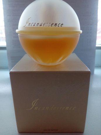 Продам парфюмерную воду от Эйвон