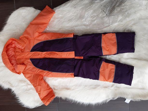 Зимний комплект костюм Новый Bonprix
