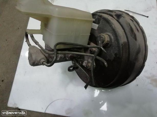 Servo freio c/ bomba -  Mitsubishi Space Gear / L400