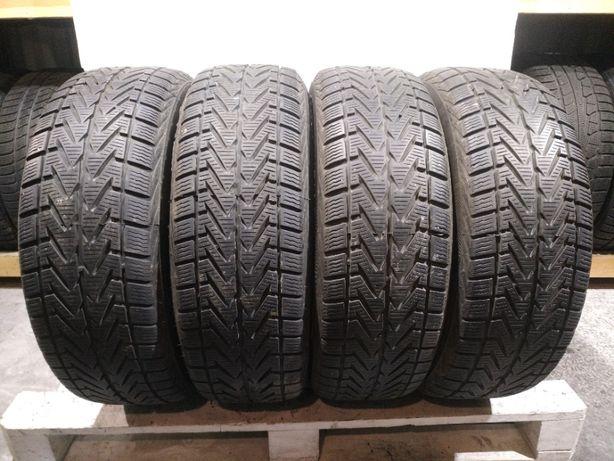 Зима 215/65 R16 vredestein wintrac xtreme, ціна комплекта 3800 грн