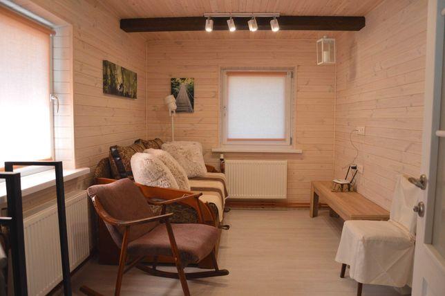 Аренда 2-комнатной квартиры. Киевское шоссе, район Эпицентра