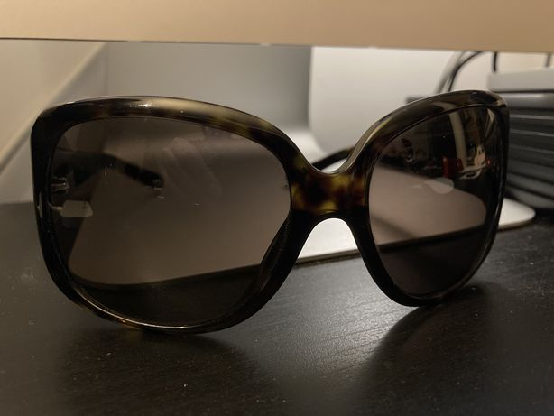 Óculos Sol Dolce & Gabbana
