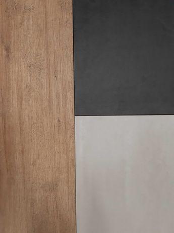 Płytki gresowe - W PAKIECIE TANIEJ! podłoga/ ściana/ salon/ łazienka