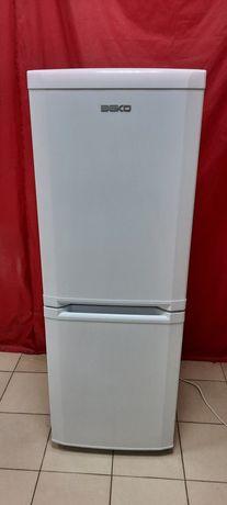 Холодильник BEKO 154/54/55