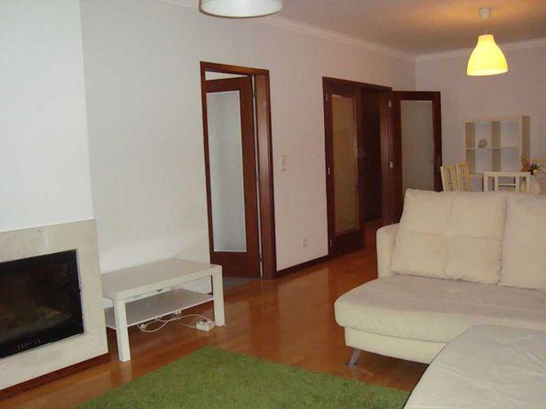Apartamento para férias no centro de Barcelos