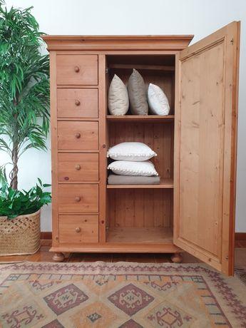 armario,  comoda, roupeiro, arquivo, arrumação,  casquinha, rustico