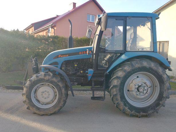 Pronar 82SA MTZ, 2005